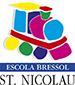 Escola Bressol Sant Nicolau